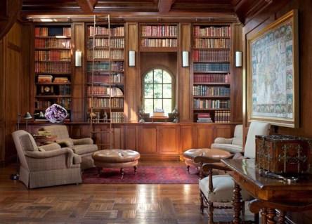 30-Classic-Home-Library-Design-Ideas-6