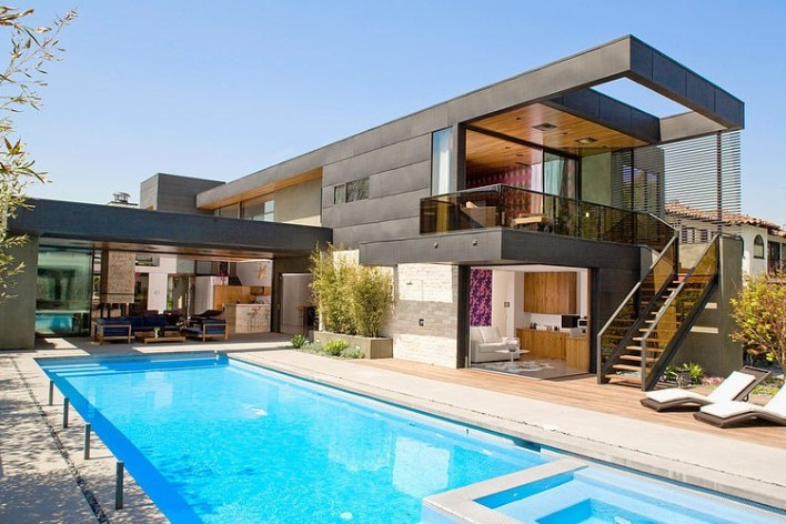 architecture-modern-house2