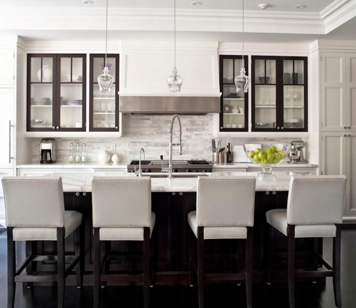 balanced-kitchen-island