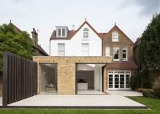 design-modern-home (1)