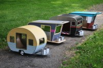dog-trailer-ideas-2