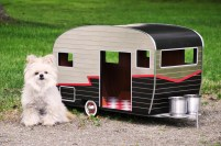 dog-trailer-ideas-3