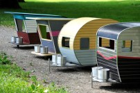 dog-trailer-ideas-7