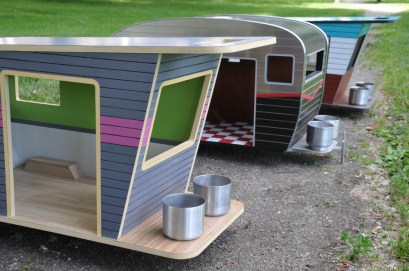 dog-trailer-ideas-8