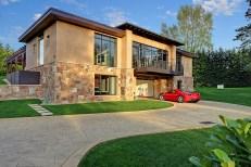 exterior-contemporary-house-design