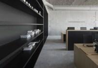 interior-modern-office-design