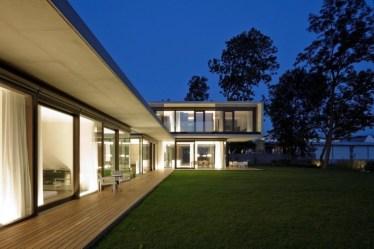 modern-house-91