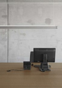 modern-office-design-10
