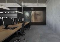 modern-office-design-4