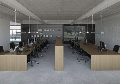 modern-office-design-5