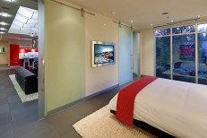 project-contemporary-house-design-12