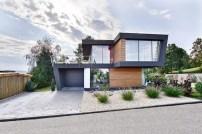 architecture-modern-building2