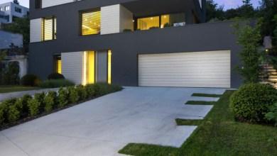 Photo of Családi otthon a modern kényelemért