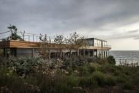 exterior-modern-residence (2)