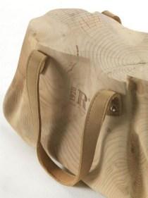 ideas-modern-chair1