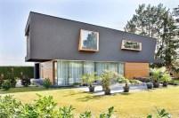 modern-building-34