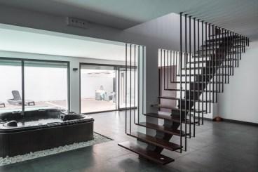 modern-house-19