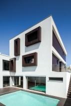 modern-house-20