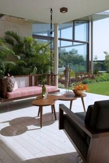 modern-house-ideas-5