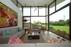 modern-house-ideas-8