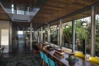 modern-residence-10 (2)