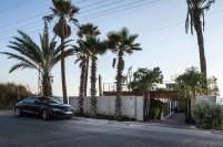 modern-residence-3 (1)