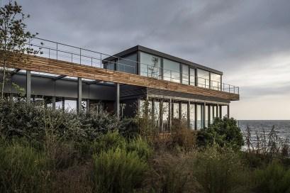 modern-residence-4 (2)