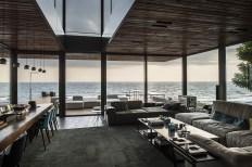 modern-residence-7 (1)