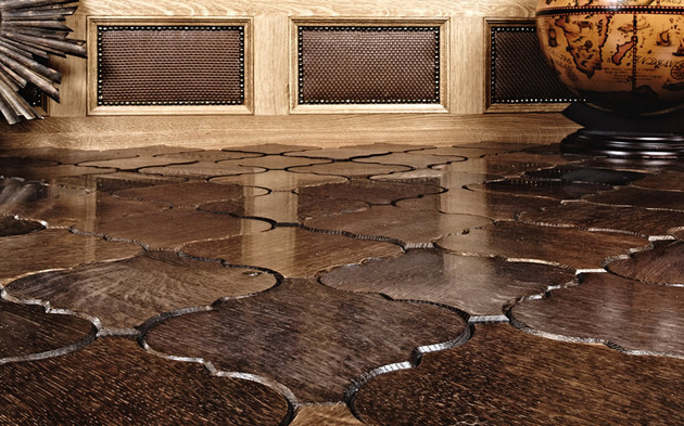 amazing-wood-floors-interlocking-wood-floor-tiles-4-thumb-630xauto-48094