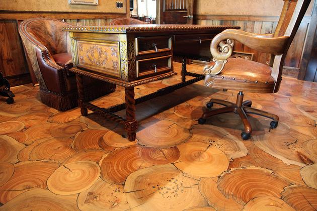 amazing-wood-floors-log-end-floors-1-thumb-630xauto-48088