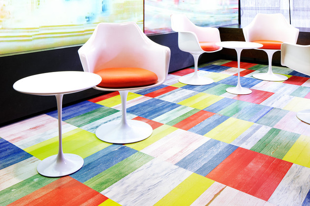 amazing-wood-floors-multi-color-parquet-7-thumb-630xauto-48100