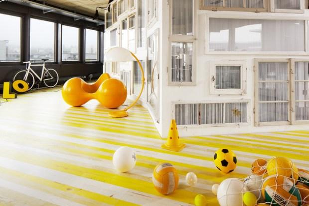 amazing-wood-floors-yellow-color-parquet-6-thumb-630xauto-48098