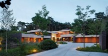 architecture-modern-residence4