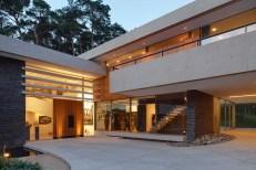 modern-residence-32