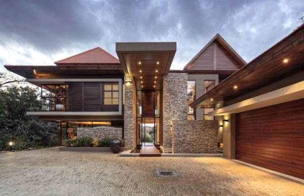 prémium ház