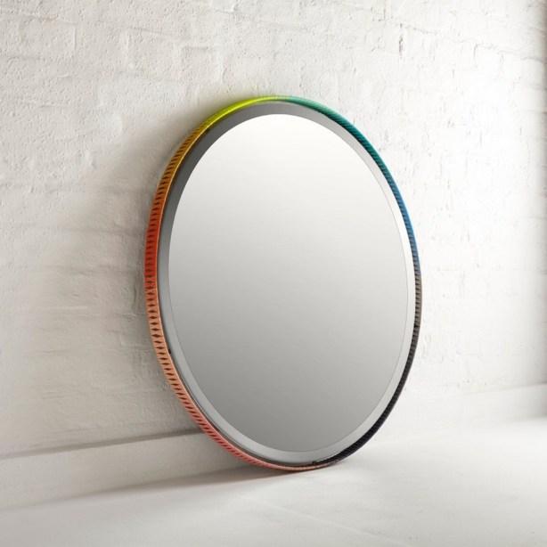 colorful-mirror-design