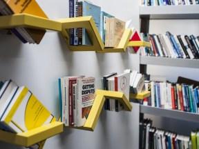ideas-shelving