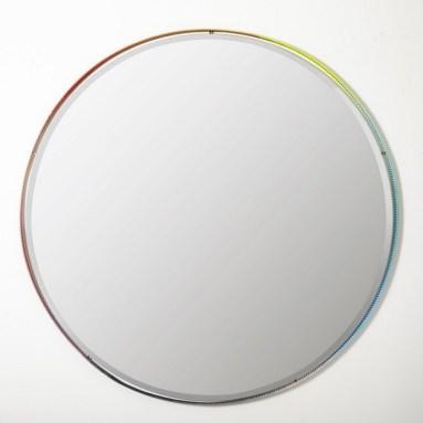 mirror-design-3