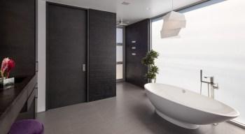 Ellis-Residence-by-McClean-Design-10