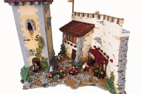 lego-lord-of-the-rings-1