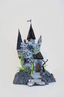 lego-lord-of-the-rings-12