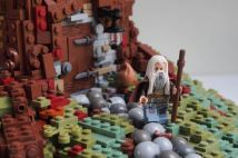 lego-lord-of-the-rings-15