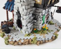 lego-lord-of-the-rings-17