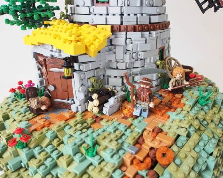 lego-lord-of-the-rings-4