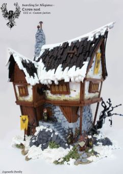 lego-lord-of-the-rings-9