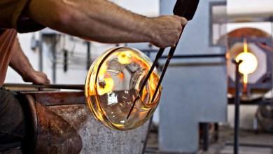 Photo of Kézzel készített függőlámpák csodás formákkal