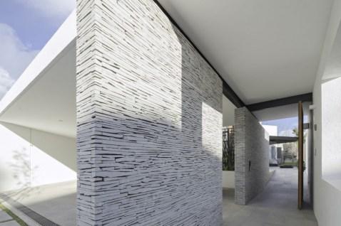 modern-residence-27