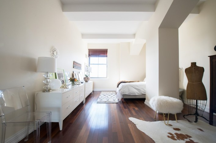 modern-apartment-Vietnam-15
