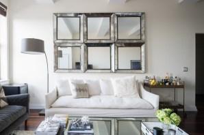 modern-apartment-Vietnam-3