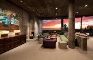 steve-martins-living-room-97fd72-1024x670